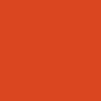 Iron_Clad_Assurance_Logo